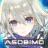 icon ToramOnline 3.2.7