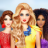 icon Covet FashionThe Game 3.15.26
