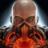 icon Tyrant 2.28
