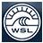 icon WSL 1.21.1