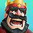 icon Clash Royale 1.8.1