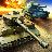 icon War Machines 1.8.10