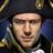 icon Age of Sail: Navy & Pirates 1.0.0.35