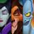 icon Disney Heroes 1.13