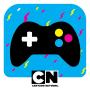 icon GameBox