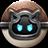 icon Battle Camp 4.0.5