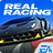 icon Real Racing 3 5.1.0