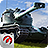 icon World of Tanks 3.6.1.620