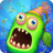 icon My Singing Monsters 2.3.2