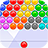 icon Bubble Shooter Classic 61.7.2