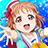 icon Love Live! 6.6.0