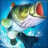 icon Fishing Clash 1.0.13