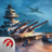 icon Warships Blitz 1.1.0