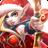 icon Magic Rush 1.1.157