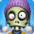 icon Zombie Castaways 2.18.2