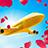 icon Airport City 6.3.16