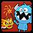 icon The Foos 2.15.00