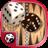 icon Backgammon 3.5.12