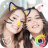 icon com.ufotosoft.justshot 4.0.100568