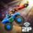 icon Drive Ahead! 1.45