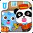 icon com.sinyee.babybus.hotel 8.22.10.01