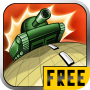icon Draw Wars FREE