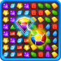 icon Gems or Jewels?