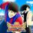 icon CaptainTsubasa 3.1.0