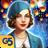 icon The Secret Society 1.29.2900