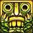 icon Temple Run 2 1.45.1