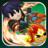 icon Slug it Out 2 1.11.0