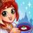 icon Food Street 0.31.3