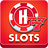 icon Huuuge Casino 3.1.888