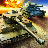icon War Machines 2.0.0