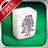 icon com.kuusoukagaku.android.mahjongfree 2.36.0