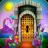 icon Fun Room Escape Game v1.1.0
