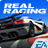 icon Real Racing 3 5.2.0