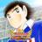 icon CaptainTsubasa 2.4.1