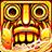 icon Temple Run 2 1.34.2