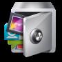 icon com.domobile.applock