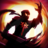 icon Shadow Of Death 1.23.1.2