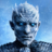 icon GOT: Conquest 1.2.218887