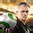 icon Top Eleven 5.4