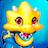 icon DragonCity 4.9