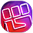 icon Beat Fever 1.9.4.6968