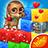 icon Pet Rescue Saga 1.139.11
