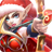 icon Magic Rush 1.1.158