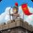 icon Grow Empire: Rome 1.3.21