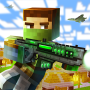 icon The Survival Hunter Games 2
