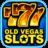 icon Old Vegas 33